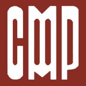 Jurutera CMP Sdn Bhd